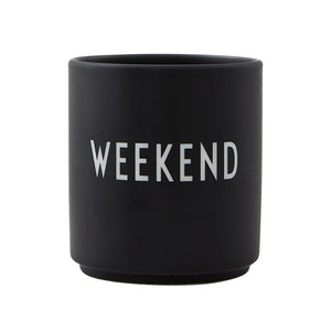 FAVOURITE CUP WEEKEND