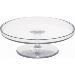 CAKE STAND CLEAR
