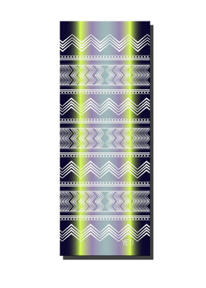 The Turner Yoga Mat