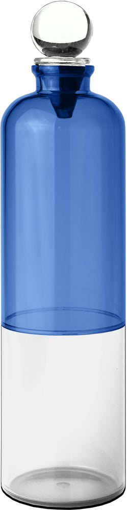 BOTTLE AZURE