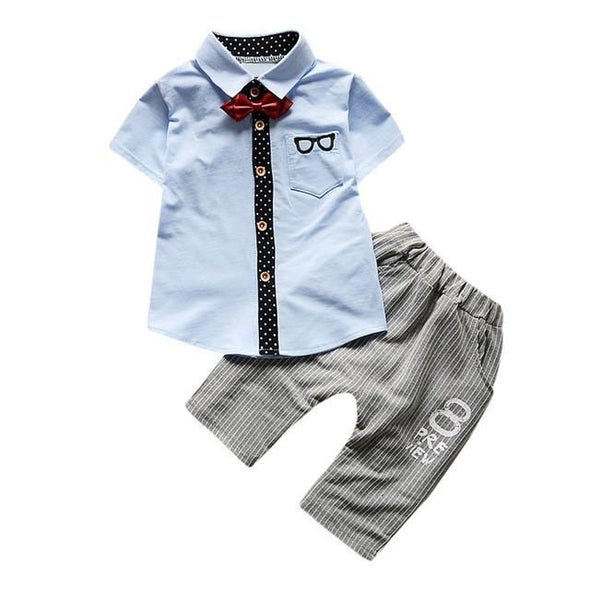Cool Boy Set