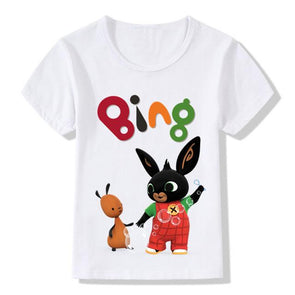 Bing Rabbit T-shirt