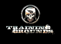 Training Grounds