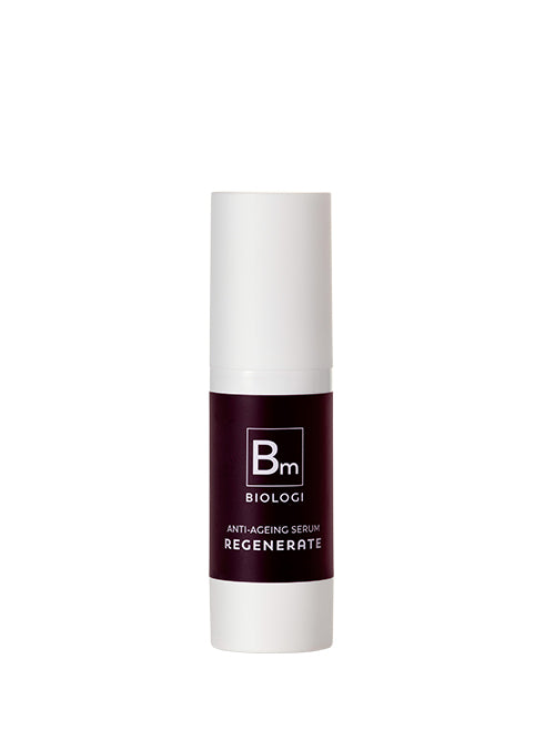 Bm Regenerate Anti-Ageing Serum 30ml
