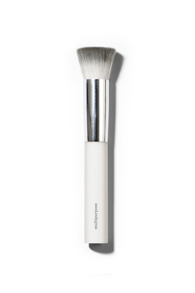 Ere Perez Eco Vegan Multipurpose Brush.