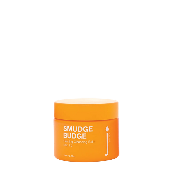 Skin Juice Smudge Budge 70ml Tub.