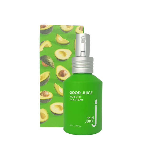 Good Juice 50ml