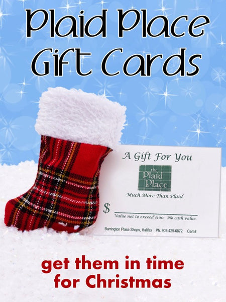 Gift Card $75