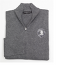 Clan Crested Mens Lambswool Plus Sweaters by Glenmuir