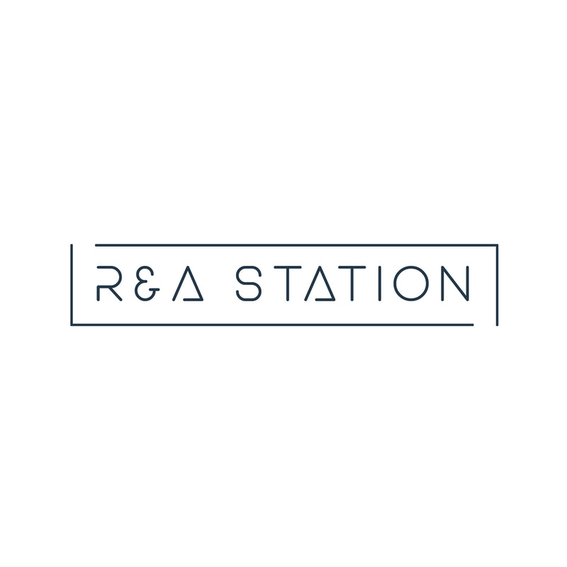 R&A STATION