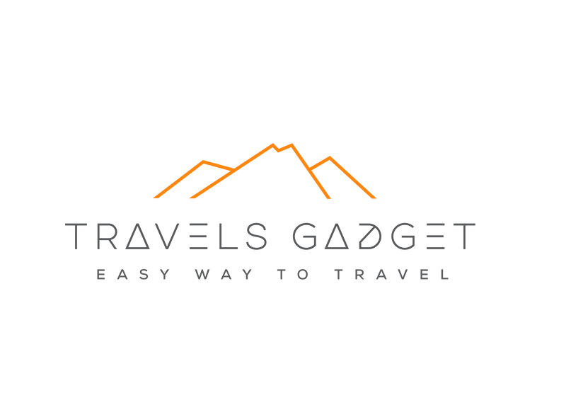 Travels Gadget