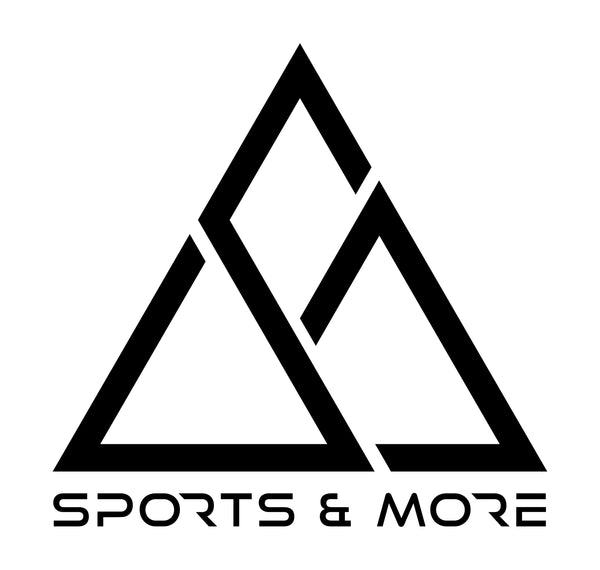 Sports & More