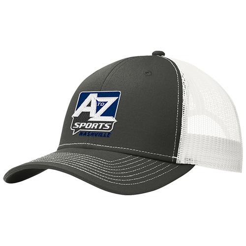 A to Z Sports Hat