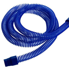 0.6m Smooth Bore Tubing for use with Humidifiers (AMCA1402/2)