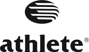 Athlete Sportswear
