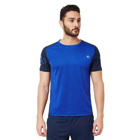 Athlete Men's Training Tee TRNG 71