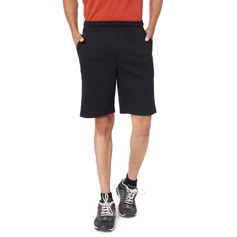 Athlete Men's Shorts