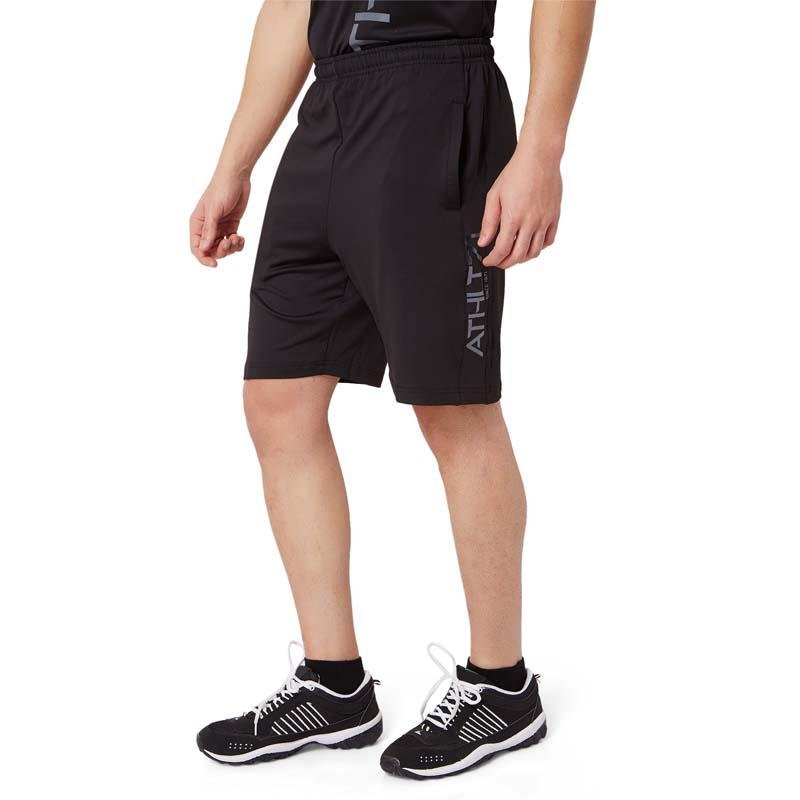 Men's Training Shorts - Athlete Sportswear