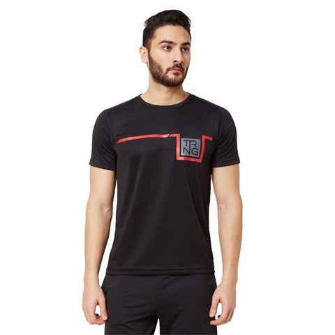 Men's Training Tee TRNG - Athlete Sportswear