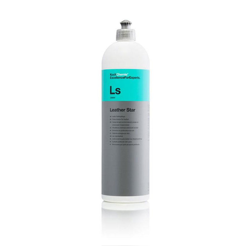 Koch Chemie Leather Star 1000 ml