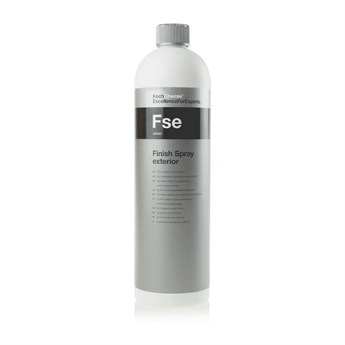Koch Chemie  FSE  Finish Spray Exterior 1000 ml