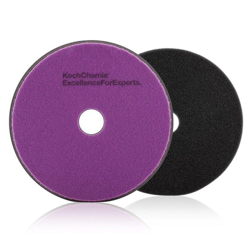 Koch Chemie Micro Cut Pad 5 Inch ( 126 mm )