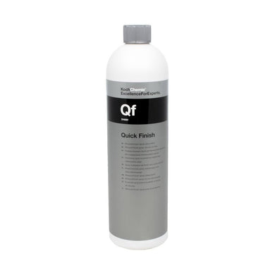 Koch Chemie Quick Finish All Round Finish Spray
