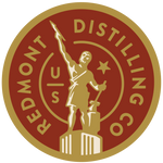 Redmont Distilling Co. - Shop
