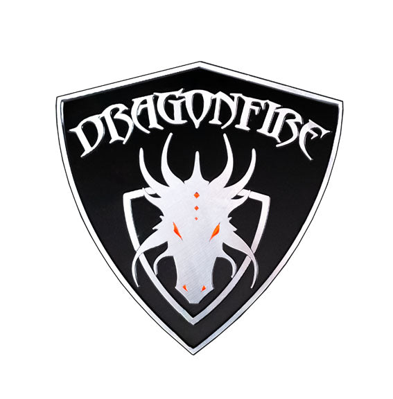 Dragonfire Tools WorkBench Cabinets and Chests