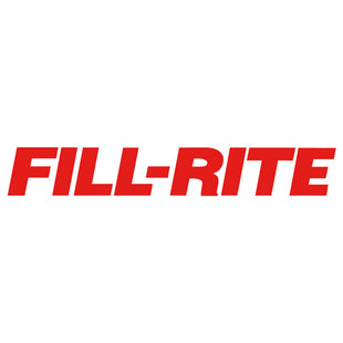 Fill-Rite Diesel Fuel Pumps