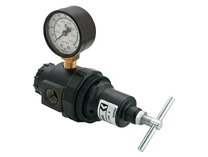 Air Pressure Regulators