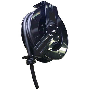 DEF Dispense Equipment - DEF Hose Reel