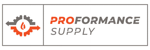 Proformance Supply | We Work Hard So You Can Get Back To Work Faster
