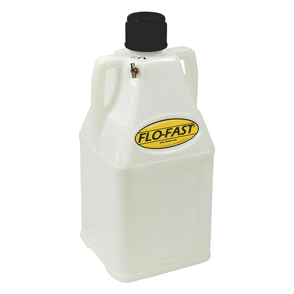 7.5 gallon container flofast