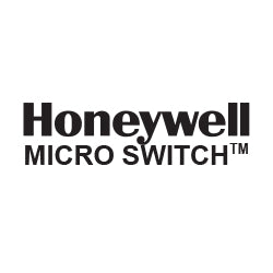 Includes Honeywell Micro Switch for Quick Starts