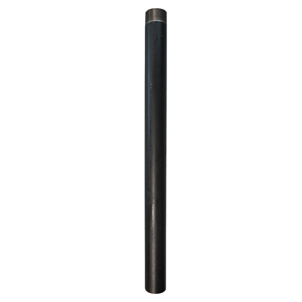 Steel Leg for Tote-A-Lube Systems