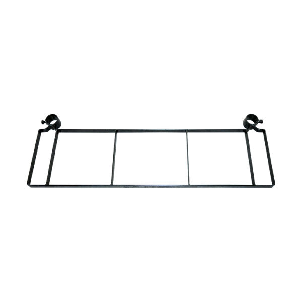 Large Drip Tray Frame