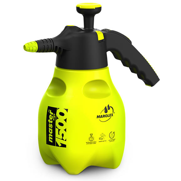 1500 Marolex Master Ergo Sprayer