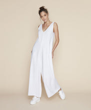 Load image into Gallery viewer, ARIANA JUMPSUIT