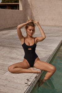 ZIGGY ONE PIECE