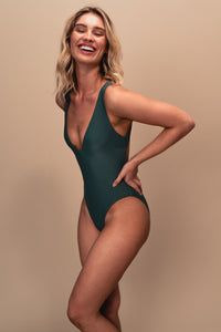 BAILEY ONE PIECE