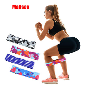 Exercise Bands | Fitness Bands | yoga bands