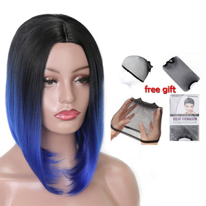 wig for woman