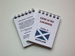 Logbook - RITR - SMALL - Scotland