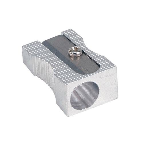 Pencil Sharpener - Metal