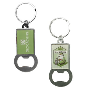 Signalbräu Bottle Opener/ Key Chain