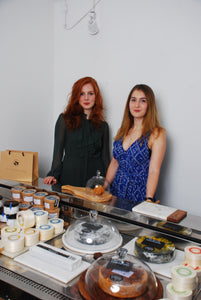 Vegan Cheese Shop La Fauxmagerie Hits Back After Attack By Dairy UK