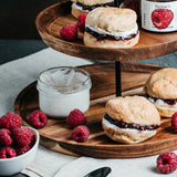 Cream tea bundle