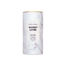 Load image into Gallery viewer, WHISKEY LOVERS KIT