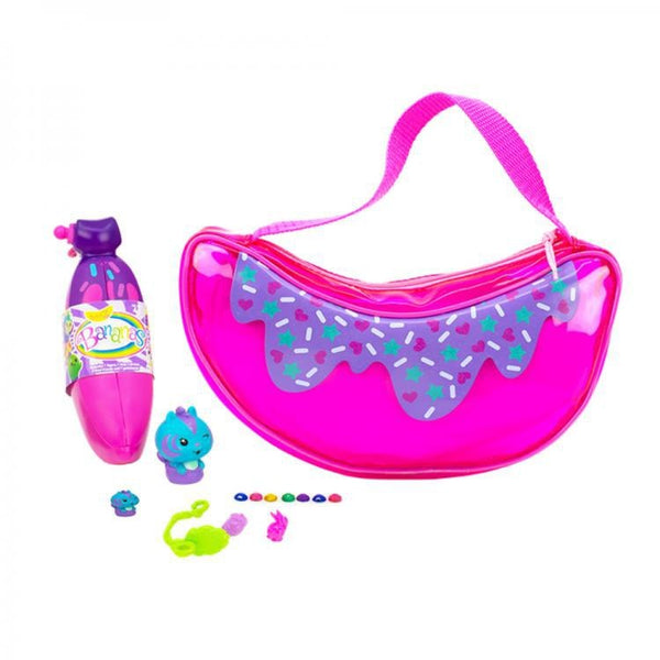 Bananas Big Carrying Case Purse - 2071MALL